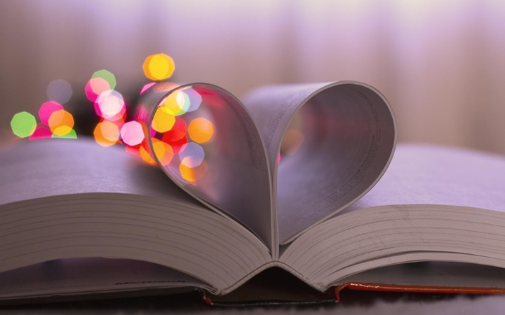 best romance books 2015