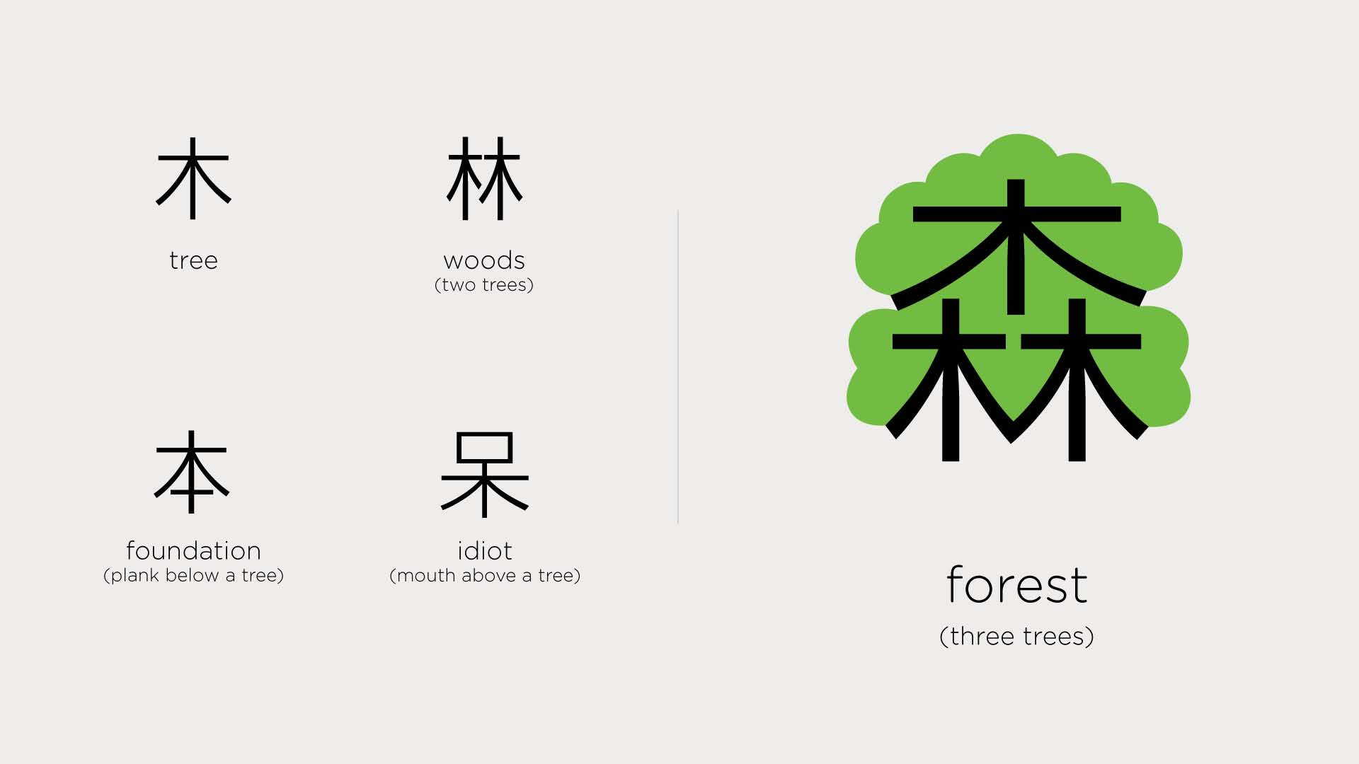 cartea chineasy 3