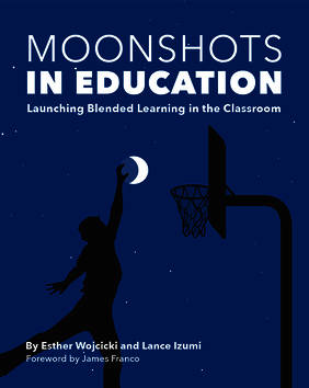 moonshots in education