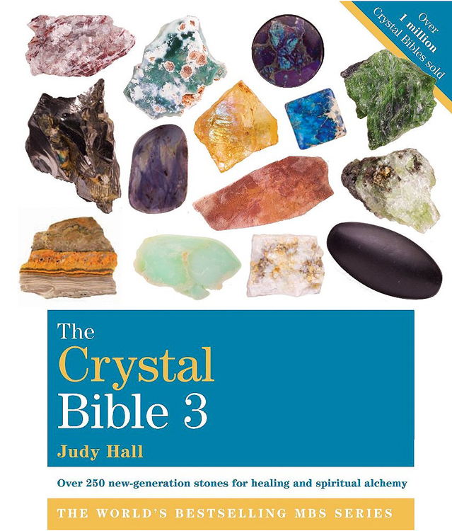 the_crystal_bible_3