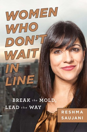 women-who-don-t-wait-in-line