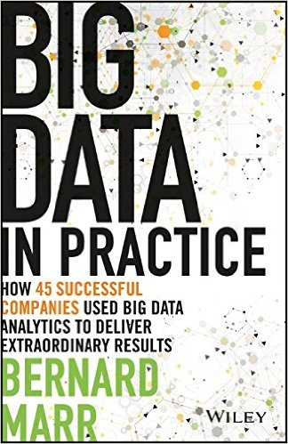 Carte _ Big Data in Practice