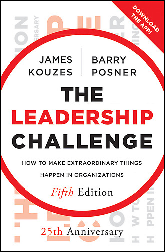 Carte engleza The_Leadership_Challenge_editia 5