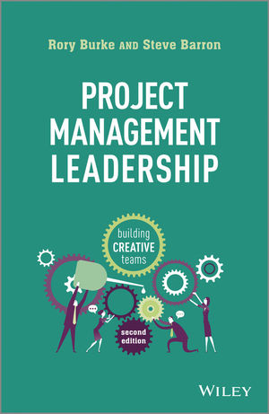 Carte online_Project Management Leadership