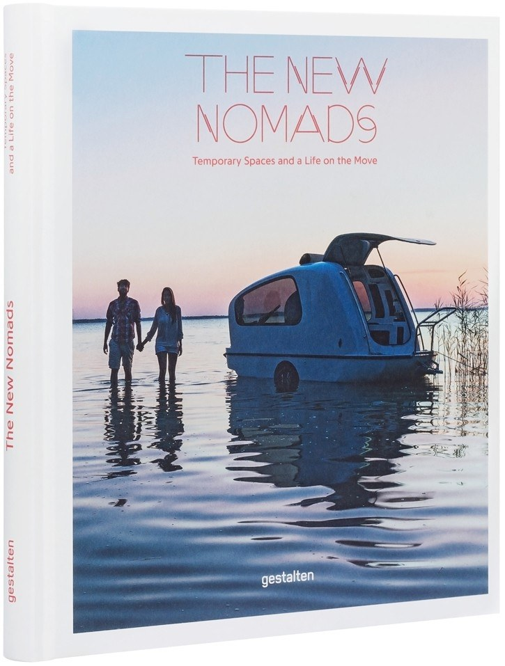 the-new-nomads