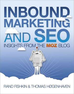 Carte online inbound-marketing-and-seo