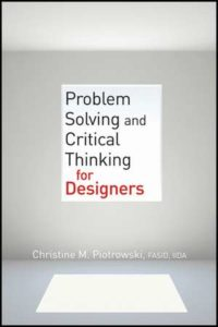problem-solving-and-critical-thinking-for-designers (1)