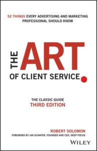 the-art-of-client-service