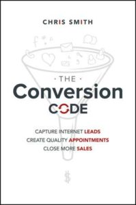 the-conversion-code