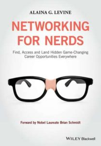 networking-for-nerds-find-access-and-land-hidden-game-changing-career-opportunities-everywhere
