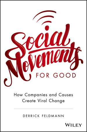 social-movements-for-good