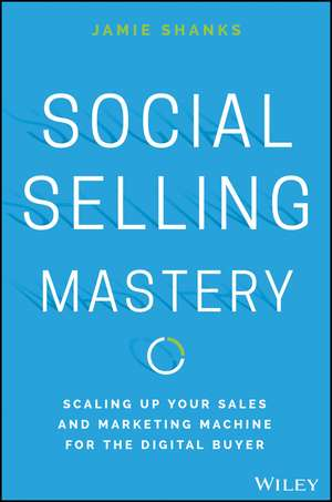 social-selling-mastery
