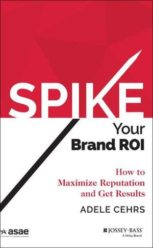 spike-your-brand-roi