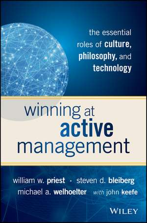 winning-at-active-management