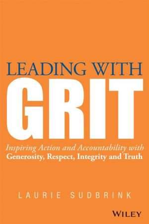 leading-with-grit