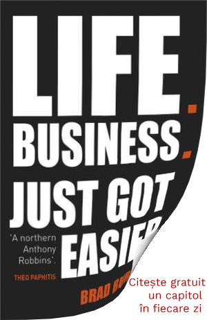 life-business-test