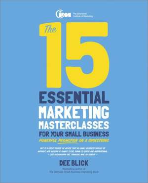 the-15-essential-marketing-masterclasses-for-your-small-business