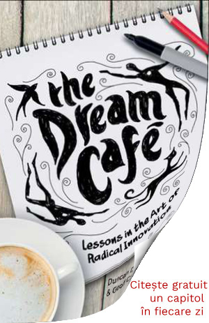 the-dream-cafe-test