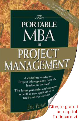 mbaproject