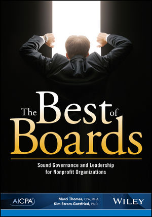 best-boards