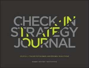 check-in-strategy-journal