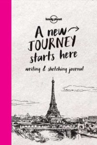 lonely-planet-writing-sketching-journal