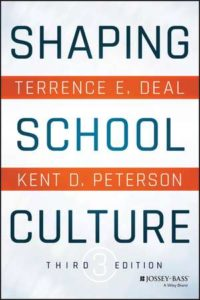 shaping-school-culture