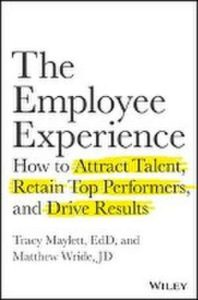 the-employee-experience