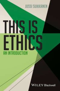 this-is-ethics