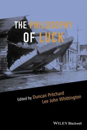 the-philosophy-of-luck